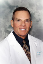 Dr. Keith Haar of Arrowhead Dermatology in Peoria to be the first Dermatology Center in Arizona to Offer TriPollar RF + LumiCam, the Most Advanced Breakthrough on the market for Skin tightening, Cellulite Reduction and Body Contouring.