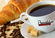breafast blend coffees,caramel flavored coffees,breakfast coffees,medium roast coffees,light roast coffees,French roast coffees