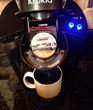 Single-cup Coffee for Keurig K-Cup Brewers, single cup coffees,gourmet coffees,