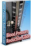 blood pressure reduction guide review