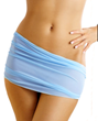 body contouring,body sculpting,fat reduction,non-surgical fat reduction