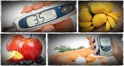 fruits for diabetics can