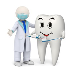 automated marketing solution for dentists