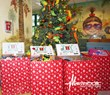 Highly Successful Metabolic Nutrition Toy Drive Delivers More Than 500...