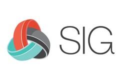 Sig Sauer Logo - UTM Worldwide