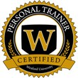 Wexford University to Offer New Personal Trainer Certification with...