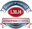 Athletes & Sports Executives to Gather in NYC on January 30 for...
