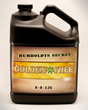 One Gallon Golden Tree
