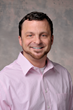 Picture of Brian Gabriel of Sound Telecom a nationwide provider of appointment reminder services, on call scheduling, appointment scheduling services, virtual receptionist services, bilingual medical answering services, Spanish Voicemail Services, Pagers