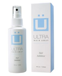 Ultra Hair Away Reviews