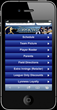 Code2Action Will Unveil Its New Team Mobile App at the World Baseball Coaches Convention on Jan 9-11, 2014 at the Mohegan Sun Resort and Casino