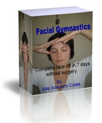 facial gymnastics review