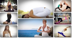 Shapeshifter Yoga | yoga for weight loss