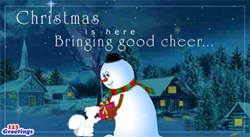 christmas cards,free christmas ecards,greeting cards | 123 greetings,christmas flash cards,christmas cards online,religious blessings,christian christmas ecards,free christmas greetings cards