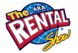 ARA Rental Show