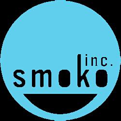 Smoko Inc.