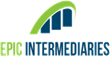 Epic Intermediaries Saves Two Municipalities Tens of Thousands of...