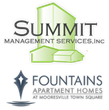 Summit MultiCapital, LLC Acquires The Fountains at Mooresville...