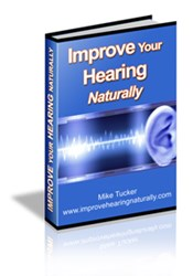 improve your hearing naturally review