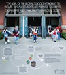 Global Schools Network infographic