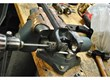 BRM Announces Cylinder Honing Tools for Universal Joints; Flexible...