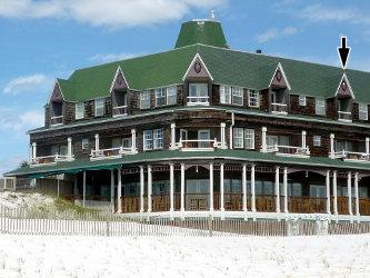 Henderson Park Inn Names Top Three Tips For Honeymoon