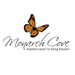 Monarch Cove Treatment Center for Eating Disorders