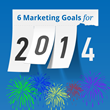Effective Student Marketing Offers 6 Tips for 2014