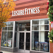 Leisure Fitness Opens 26th Fitness Super Store in Yonkers, NY:...