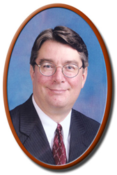 Philip J. Kotschenreuther | Maryland Mediator | Brown, Brown, & Young