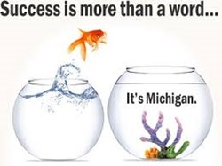 Michigan Small Business Loans