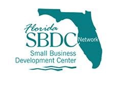Florida Small Business Loans