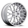 Newest TSW Alloy Wheels, the Talon-spoked Amaroo, Is Available Now