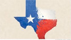 Texas Small business Loans