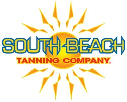South Beach Tanning Company Signs New Franchisee