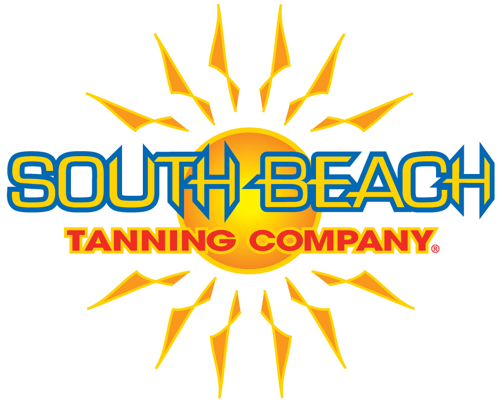 The South Beach Tanning Company Announces They Have Signed