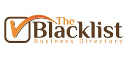 The Blacklist Business Directory