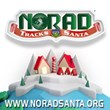 CradlePoint Continues to Help NORAD Keep Track of Santa