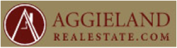 Aggieland Real Estate, Houses for Sale, Houses for Lease, in Bryan/College Station, Texas