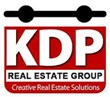 For Sale by Owner Homes in Ft. Lauderdale, FL Now Posted Online by KDP...