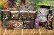 Xocai Healthy Chocolate Products