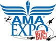 Michael Toscano to Represent the UAS Industry at the AMA Expo