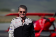 Endeavor Awards Announces Sean Tucker, Renowned Oracle Team Air Show...