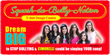 CIMORELLI to Perform at Rocket21 Anti-Bullying School Assemblies