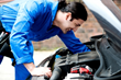Car Repair Insurance Costs Featured for Drivers at New Insurer Website