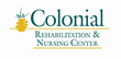 Colonial Rehabilitation & Nursing Center in Weymouth, Massachusetts