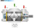 iSchematic Now Offers a New Module Duplication Feature in Order to...