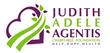 Help, Hope, Health is the the mission of the Judith Adele Agentis Charitable Foundation.