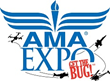 World's Largest Model Aviation Organization to Showcase Latest sUAS...