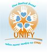 Unify 2015